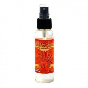 DODO JUICE - Air Freshener 100ml Orange Crush (Orange)