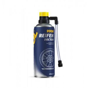 Mannol Reifen Doctor 450ml