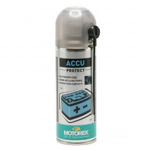 MOTOREX Accu Protect 200ml