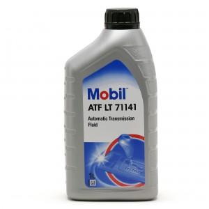 Mobil 1 ATF LT 71141 Automatiköl Getriebeöl 1l
