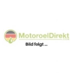 Elf Moto 2 Off Road teilsynthetisches 2T Motorrad Motorenöl 1l
