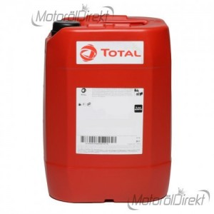 TOTAL Quartz Ineo MC3 5W-30 Motoröl 20l