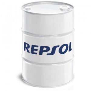 Repsol LKW/ NKW Motoröl DIESEL SUPER TURBO SHPD 15W40 208 Liter