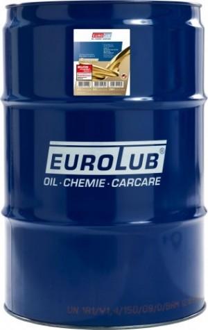 Eurolub HLP ISO-VG 68 60l Fass