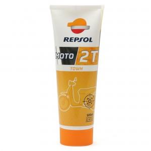 Repsol Motorrad Motoröl MOTO TOWN 2T 125 ml