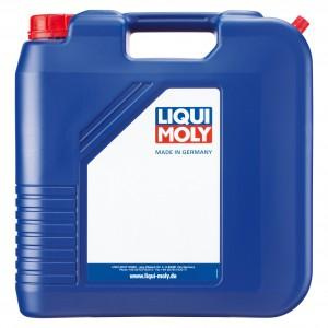 Liqui Moly Hypoid-Getriebeöl (GL 5) LS SAE 85W-90 20l