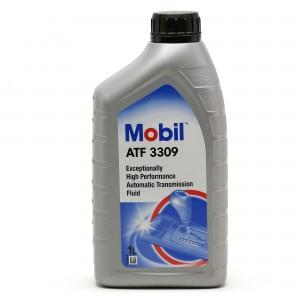 Mobil ATF 3309 Automatiköl Getriebeöl 1l