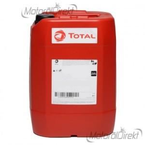 Total QUARTZ 7000 ENERGY 10W-40 Motoröl 20l